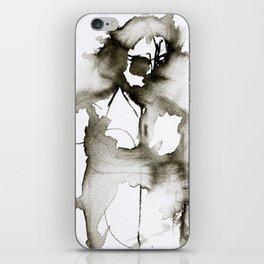 The Beginner iPhone Skin