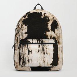 Logic Ink S #1 Backpack