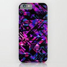 patternarchi iPhone 6s Slim Case