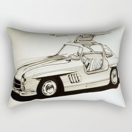 300SL Rectangular Pillow