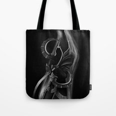 Malthael  Tote Bag