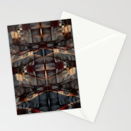 1027 Stationery Cards