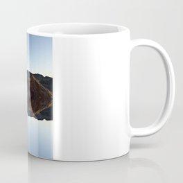 Rattlesnake Coffee Mug