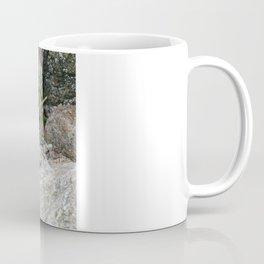 Barnicles Coffee Mug