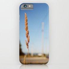 Tall Grass Slim Case iPhone 6s