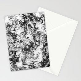 卫气 (Wei Qi) Stationery Cards