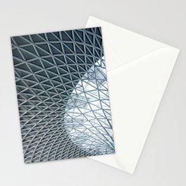 CANOPY 02A Stationery Cards