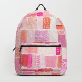 Ladurée Backpack