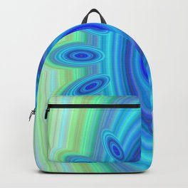 Winter's Gate Backpack