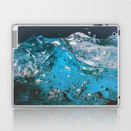 ATK98 Laptop & iPad Skin