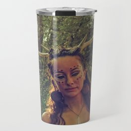 I Spy Travel Mug