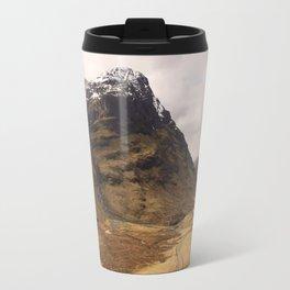 Glencoe 1 Travel Mug