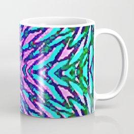 Triumph Over Evil Coffee Mug