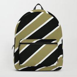 TEAM COLORS ONE Backpack