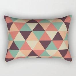 Expert Dreamer Rectangular Pillow