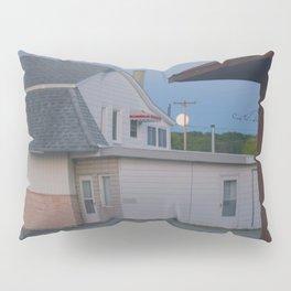 small towns  Pillow Sham
