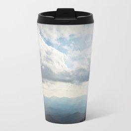 Top of the World Travel Mug