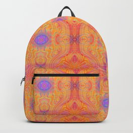 Tryptile 45c (Repeating 1) Backpack