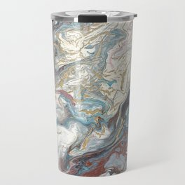 Kintsugi, a reworking of 33 Travel Mug