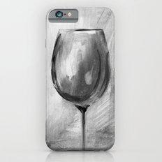 B&Wine iPhone 6s Slim Case
