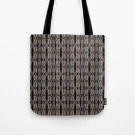 Pine Bark Pattern by Debra Cortese Design Tote Bag