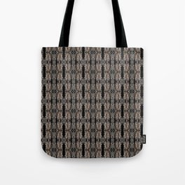Pine Bark Pattern by Debra Cortese Design Tote Bag