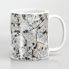 Toned Down #3 Coffee Mug