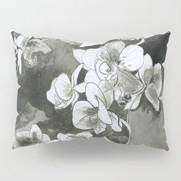 Chiaroscuro Pillow Sham