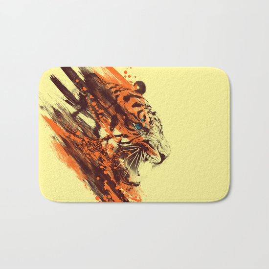 tigra Bath Mat