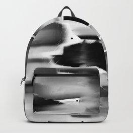 Decada Backpack