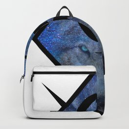 Purity Pack Backpack