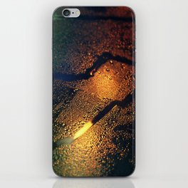 Nothing special iPhone Skin