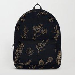 The Botanist Variant Backpack