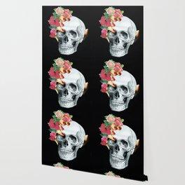 Skull Crusher Wallpaper