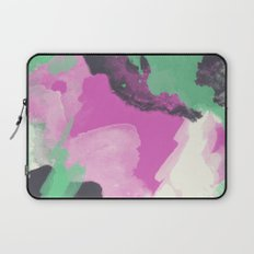 abstract123 Laptop Sleeve