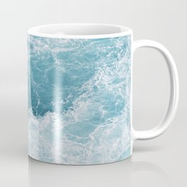 Bahamas Cruise Series 116 Coffee Mug
