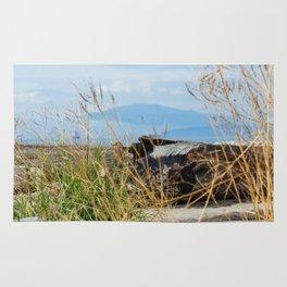 Beach Days Rug