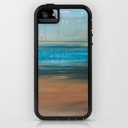 CALiSTOGA iPhone Case