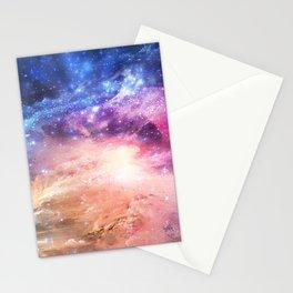 Randevu Stationery Cards