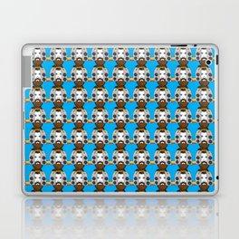 It's Me Sergio G - Album Art Laptop & iPad Skin