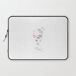 Dandy Laptop Sleeve
