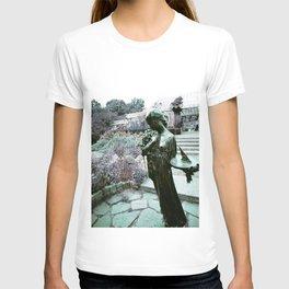Garden Lover T-shirt