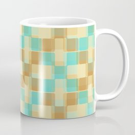 Modern Graphic 08 Coffee Mug