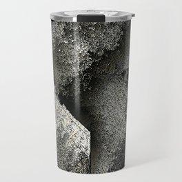 debrisdrift Travel Mug