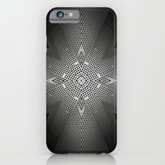 The combination of a situation. iPhone 6s Slim Case