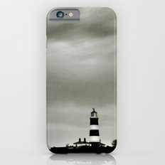 Happisburgh Lighthouse, Norfolk Slim Case iPhone 6s