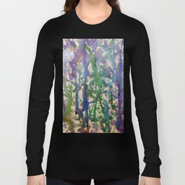 Forest 2 Long Sleeve T-shirt