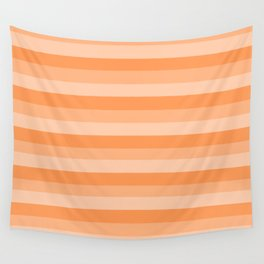 Ranges Wall Tapestry
