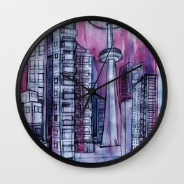 New Lancre, 151 Kiaku, Xiao dynasty Wall Clock