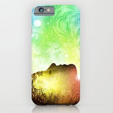 Dreams iPhone 6s Slim Case